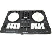 Reloop Beatmix 2 - 2-Channel DJ Controller