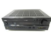 Yamaha DSP-AX630SE AV Receiver