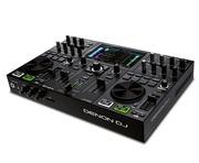 Denon DJ Prime GO Smart DJ Console