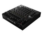Pioneer DJ DJM-V10 Mixer