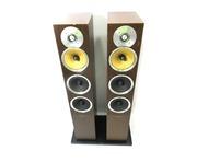 Bowers & Wilkins CM8 Floor Standing Speakers