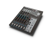 LD Systems VIBZ 8 DC 8-Channel Mixing Console