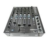 Reloop RMX-90 DVS DJ Mixer