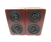 M-Audio M3-6 Active Speakers (Pair)
