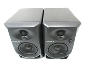 Pioneer DM-40 Studio Monitor Speakers