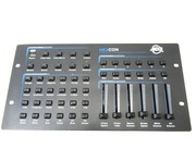 American DJ Hexcon Compact DMX512 Controller