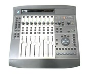 DigiDesign Command 8 DigiDesign-Focusrite