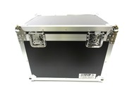 Total Impact Medium Utility Trunk Flight Case