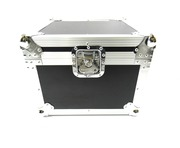 Total Impact Small Utility Trunk Flight Case