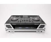 Magma XDJ-XZ DJ Controller Case