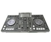 Pioneer XDJ-RX DJ System