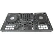 PioneerDJ DDJ-1000 DJ Controller