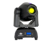 American DJ Focus Spot 2X Moving Head