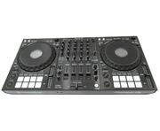 Pioneer DJ DDJ-1000 DJ Controller - Preowned