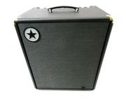 Blackstar Unity 500 Amplifier