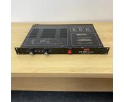 HH Electronics MOS-FET VX-150 2 Channel Power Amplifier