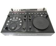 Pioneer EFX1000 DJ Effects Processor Unit