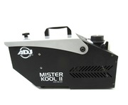 American DJ Mister Kool II Fog Machine