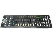 Chauvet DMX-40 Lighting Controller