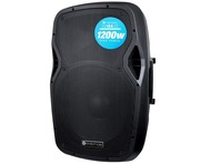 Evolution Audio RZ15A V3 Active Speaker