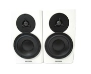 Dynaudio LYD7 Active Speakers (Pair) White