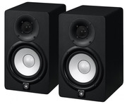 Yamaha HS5-MP Limited Edition Studio Monitors