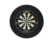 Winmau Plain Surround Black