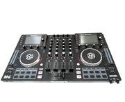 Numark NV 2 DJ Controller