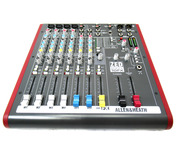 Allen & Heath ZED60-10 FX Mixer