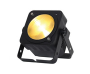 LEDJ LEDJ62 Slimline 1WW20 COB Light