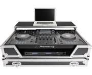 """Magma DJ-Controller Workstation XDJ-XZ 19"""""""