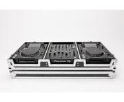 Magma Multi-Format Case Player/Mixer Set