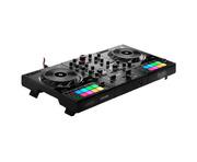 Hercules DJ Control Inpulse 500 Controller