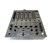 Pioneer DJM-600 Effects Mixer
