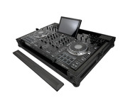 Gorilla DJ Flight Case for Denon Prime 4 Controller