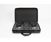 MAGMA CTRL Case Prime 2