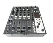 Denon DN-X1600 DJ Mixer