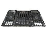 Denon MCX8000 4-Channel DJ Controller