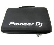Pioneer DJ DDJ-200 Protective Case