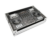 Magma DJ Controller Case MCX8000 (As New)