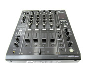 Pioneer DJM 900 Nexus DJ Mixer