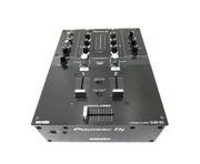 Pioneer DJ DJM-S3 Mixer (Pre-Owned)