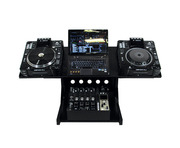 Novopro CDJ WS1 Workstation