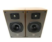 Celestion DL8 Series Two Speakers (pair)