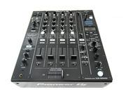 Pioneer DJM-900NXS2 Mixer (Pre-owned)