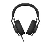 AIAIAI TMA-2 HD Preset Modular Over Ear Headphones