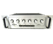 Audio Research SP-10 Pre-Amplifier