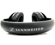 Sennheiser HDR160 Wireless Headphones