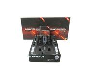 Native Instruments Traktor Kontrol Z2 2-Channel Mixer