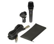 Mackie EM-89D Microphone
